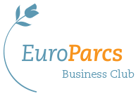 Europarcsbusiness Club